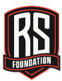 Reggie Stephens Foundation